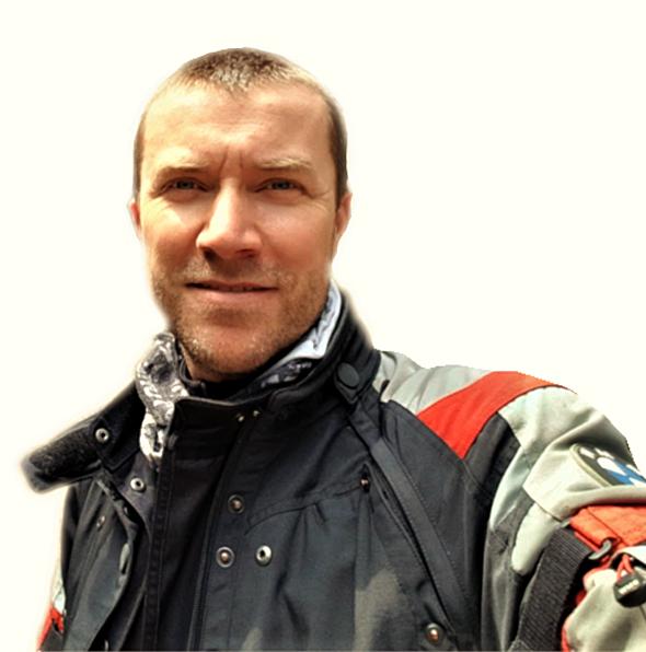 Piotr Roczniak