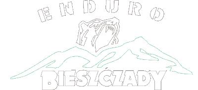 logo_bieszczady_biale