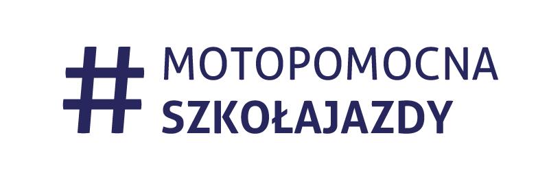 hasztag_szkolajazdy