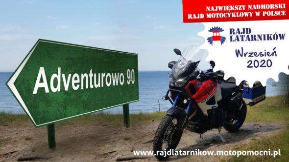 adventurowo_90-590×332