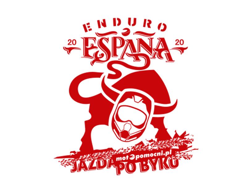 partner_espana