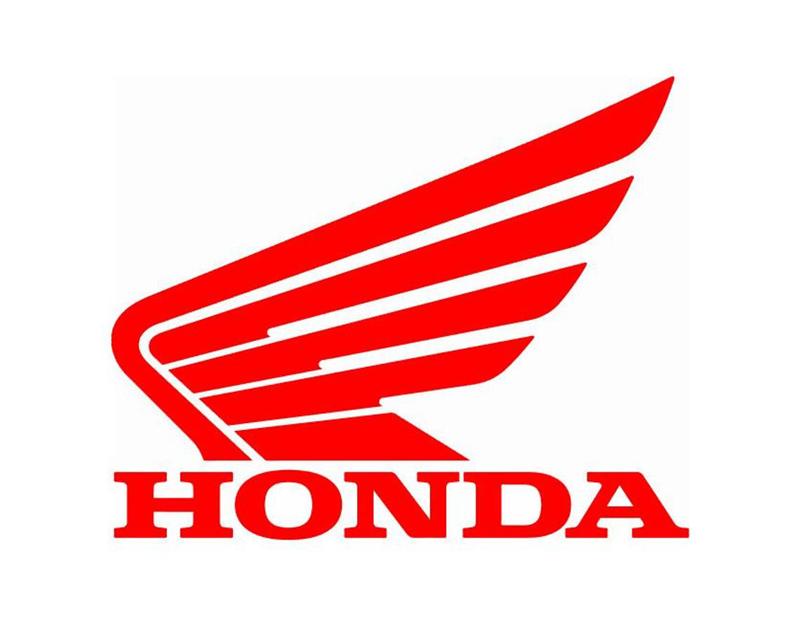 partner_honda