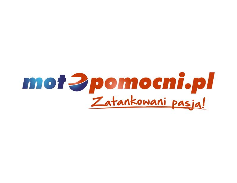 partner_mp