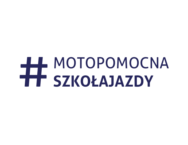 partner_mp_szkola