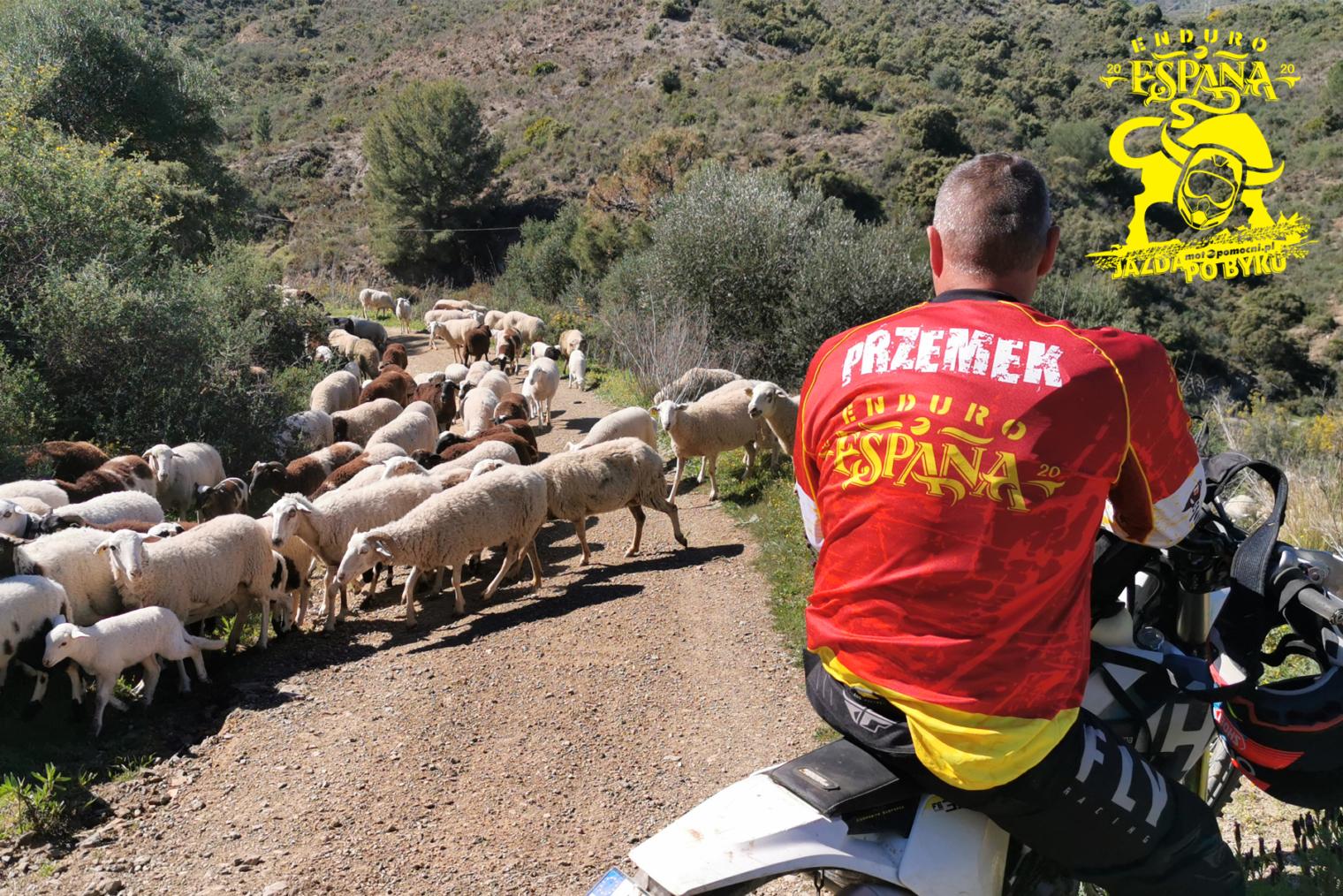 enduro_hiszpania_andaluzja