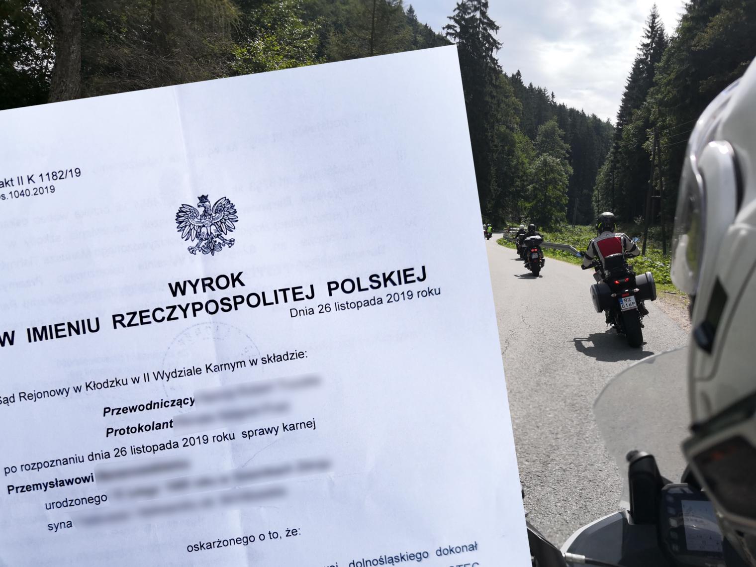 kotlina_klodzka_wyrok