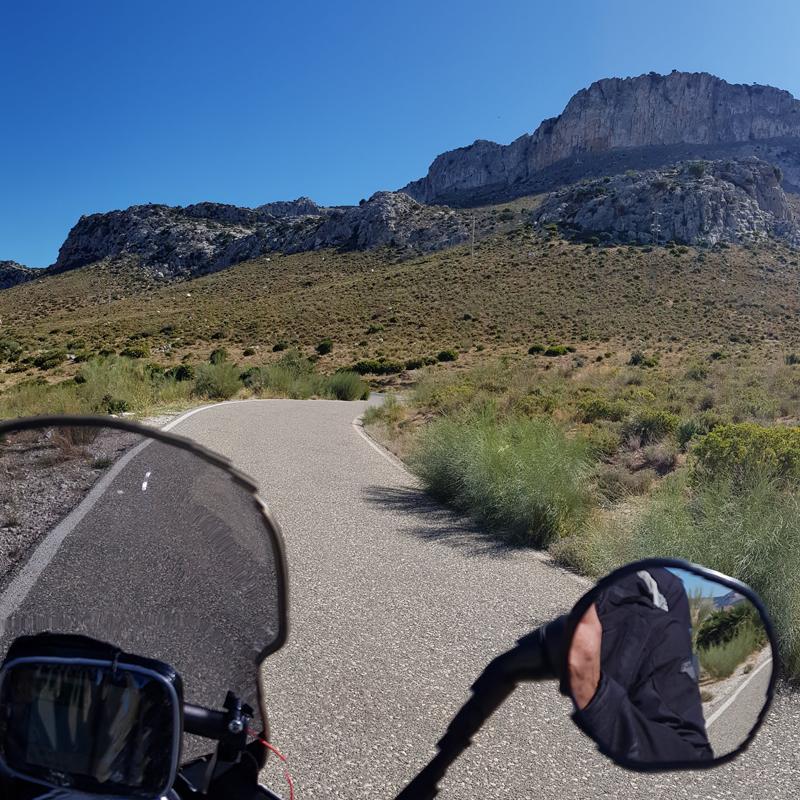 szkolenie_motocyklowe_andaluzja