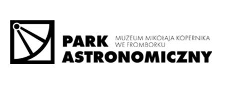 parkastr