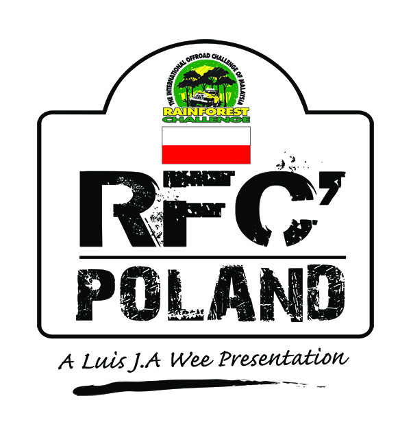 loga-rfc-1.pdf